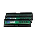 KVVEDO Ram Memory DDR3 4GB 1600mhz
