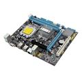 Motherboard G41 LGA775 1