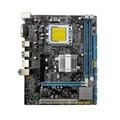 Motherboard G41 LGA775 2