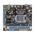 Motherboard H61 LGA1155