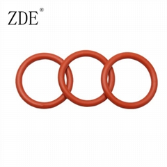 Colored O Ring Rubber Seal For Pressure Washer
