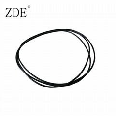 EPDM O Ring Replacement For Pool and Spa Pump