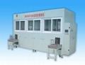 碳氫清洗機 非標超聲波清洗機 1