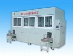 碳氢清洗机 非标超声波清洗机