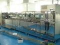 碳氫清洗機 非標超聲波清洗機 4