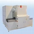 碳氫清洗機 非標超聲波清洗機 5