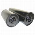High Quality CEMA Standard Rubber Belt Conveyor Rollers 5