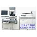 諾日士3300 數碼沖印機 擴印機彩擴機洗相機晒相機 1