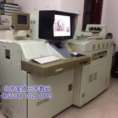 诺日士3321数码彩扩机 扩印机冲印机洗相机晒相机