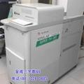 富士385 数码彩扩机 小型扩印机 微型冲印机 洗相机 晒相机  1
