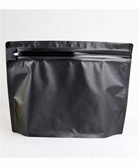 Medium Latch Lock CR Exit Bags