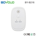 Outdoor Smart Electric Pest Control Mosquito Repellent Ultrasonic Pest Repeller 1
