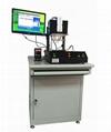 鸿成达厂家定制PCB测试治具