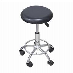 HongChengda DongGuan manufacturer anti-static chair