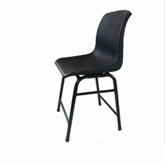 Hong Chengda Dongguan factory PU anti-static stool
