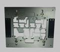鸿成达东莞厂家定制加工PCBA点胶治具 1