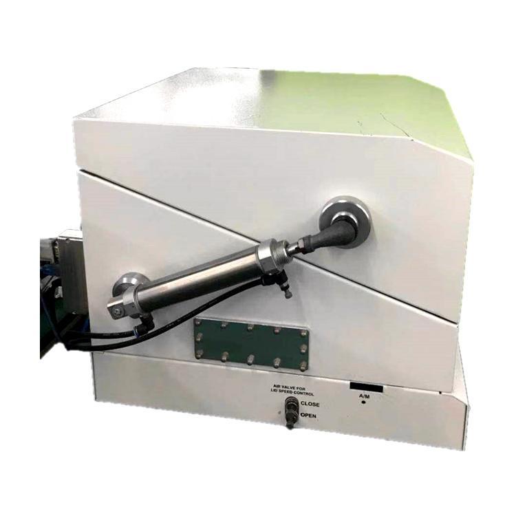鸿成达东莞厂家电子厂EMI测试用RF屏蔽箱 1