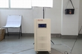 AVR 20KVA There phase  Input 120V Automatic Regulator  Voltage stabilizer