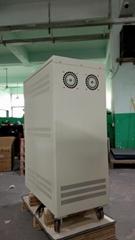 AVR 60KVA There phase  voltage  220V smart Regulator  stabilizer  Factory