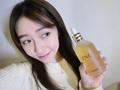 ZNG 蜂蜜多效奇蹟水精華液 2
