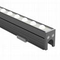 LED線條燈14W