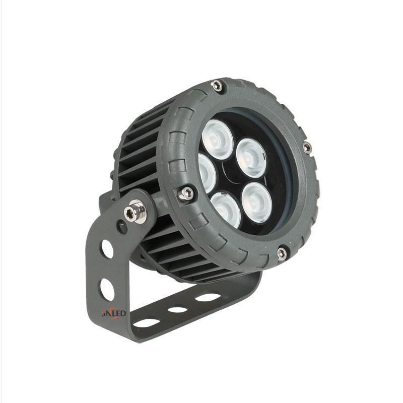 TGD95-5D LED投光燈CREE芯片5W 1