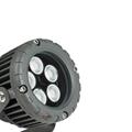 TGD95-5D LED投光燈CREE芯片5W 2