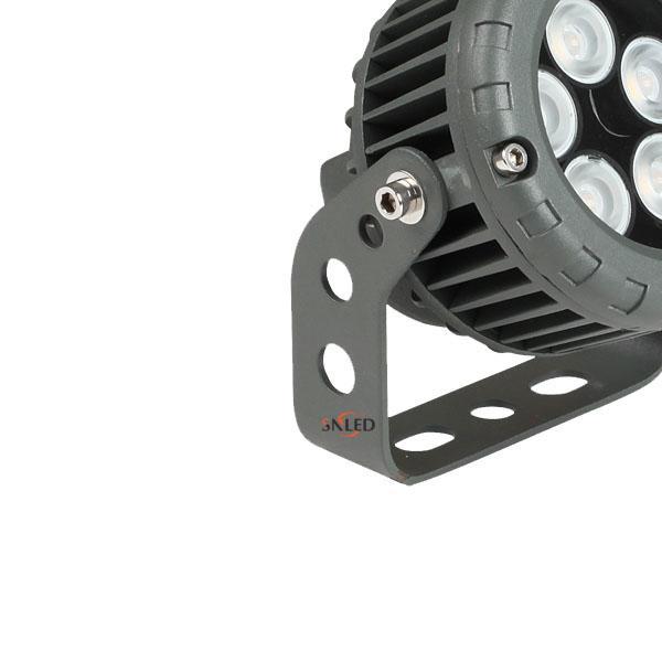 TGD95-5D LED投光燈CREE芯片5W 3