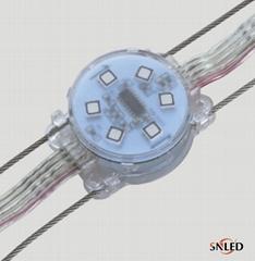 SNLED品牌LED燈