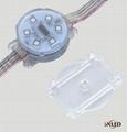 SNLED品牌LED燈 3