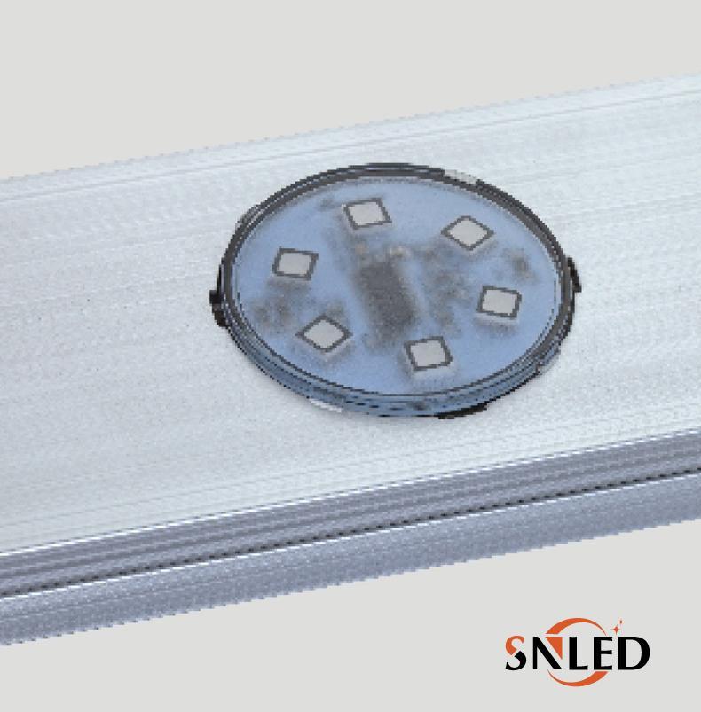 SNLED品牌LED燈 4