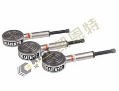 江苏凯恩特生产销售超薄型机械千斤顶