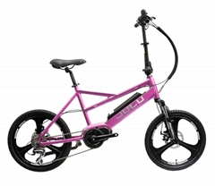 lady electric bicycle women e bike fashion e vehicle
