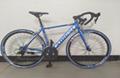 EU Quality Carbon Fiber Frame 700C Road Bike 3