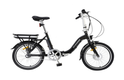700C 28' inch 250w 36v 8fun mid drive motor city electric bicycle on sale  3