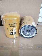 1R-0714卡特機油濾芯