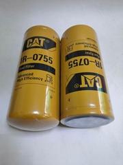 1R-0755卡特柴油滤芯