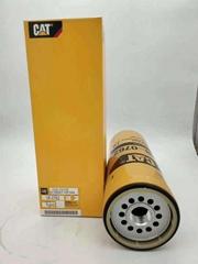 1R-0762卡特柴油滤芯