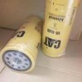 1R-1808卡特機油濾芯