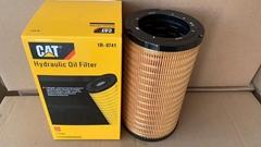 1R-0741卡特柴油滤芯