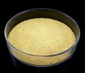 盐酸米诺环素现货销售