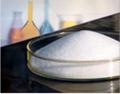 硫酸氢氯吡格雷现货销售
