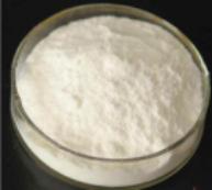 硫酸链霉素现货销售