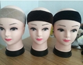 Wig Grip With Double Side Velvet