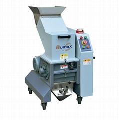 Medium-speed Granulator
