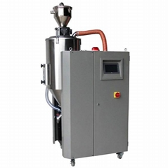 Dehumidifying Dryer2-in-1