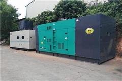 揭阳市榕城区新辉机电设备有限公司