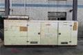 800KW發電機