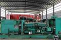 1120KW發電機 3