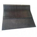 Cow And Horse Rubber Anti Slip Stable
